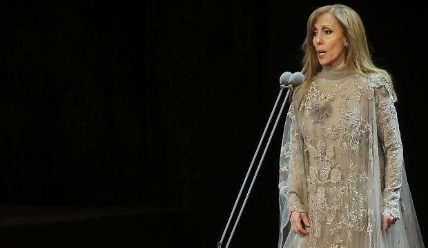 Transformation of Fairuz childhood home into museum will begin this year: Beirut mayor