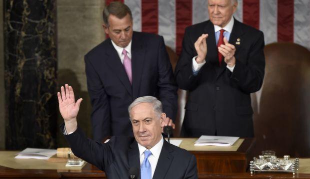 After Netanyahu warnings, US, Iran resume talks