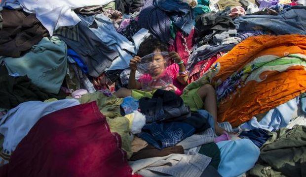 "Myanmar rejects ""unbalanced"" Rohingya remarks in Oslo"