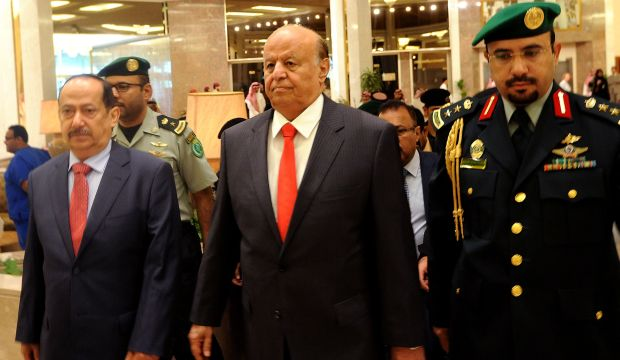 Yemen: Houthis push for Iran participation in UN peace talks
