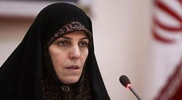 Iranian Hezbollah Insults Iranian President's Adviser