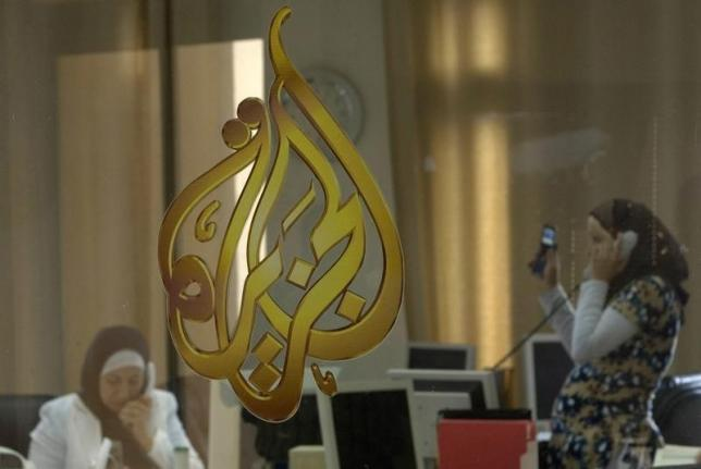 Kidnapped Al Jazeera Journalists Freed in Yemen