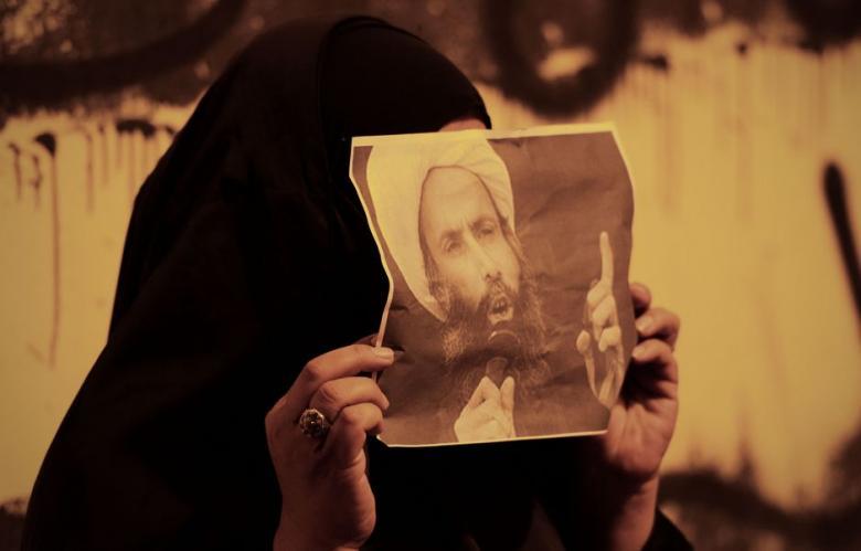 Nimir al-Nimir is the Shiite Version of Fares al-Shuwail