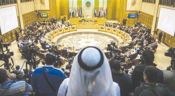 3 Arab Countries Study Iranian Interventions and Internal Criticism Directed at Khamenei