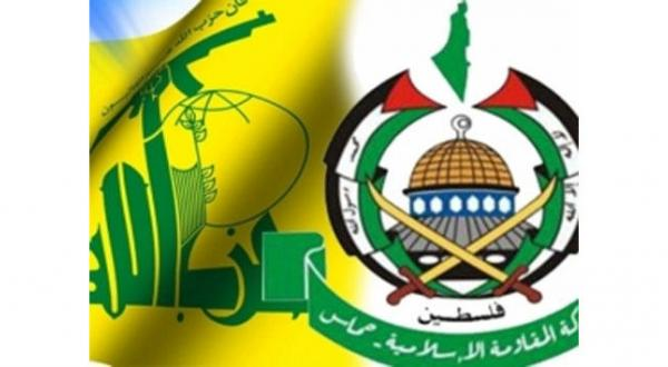 Hezbollah Mediates between Hamas,Iran