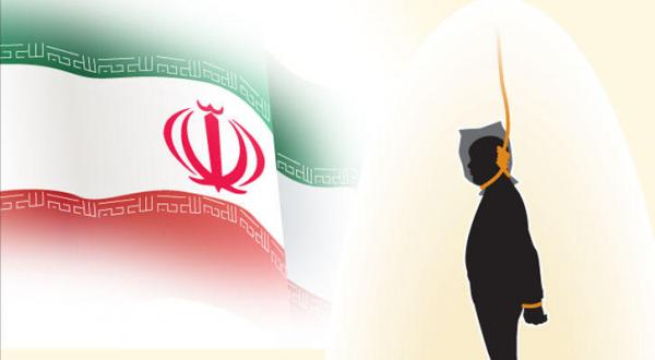 Iran Ranks First World-Wide for Executing Minors