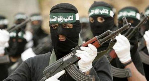 Al-Qassam Brigades, Mass Resignations after Execution of Shitiwi