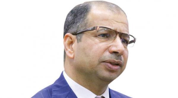 Salim Al-Jabouri: There Will Not be a Gulf – Iraqi Rift Like the Gulf – Lebanese One