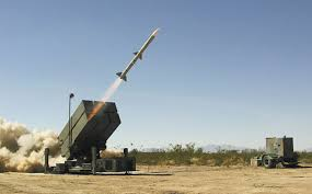 Will Syrian Opposition Be Provided with Surface-to-Air Missiles?