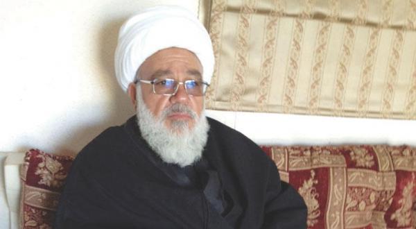 Al-Tufayli to Asharq Al-Awsat: Hezbollah and Iran are Mercenaries for Russia