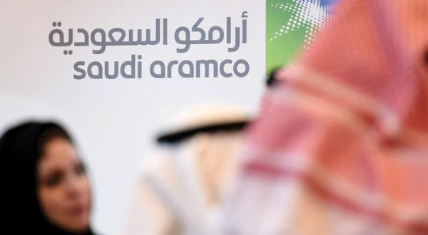"""Administrative Differences"" are Behind the Separation of Oil Giants Aramco and Shell"