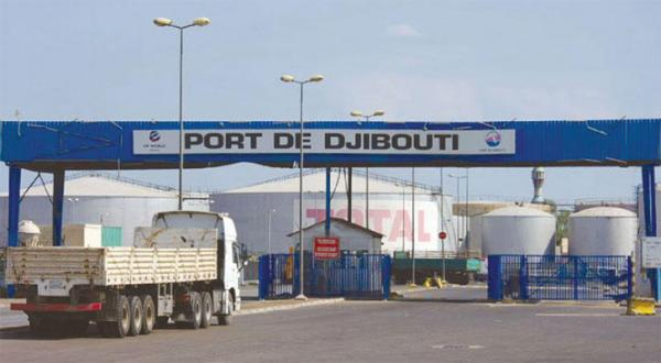 Djibouti: We Welcome the Establishment of a Saudi Military Base on Our Territory