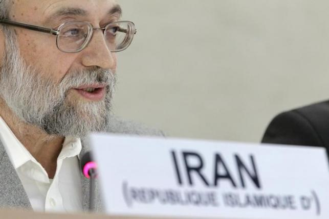 Sunni Convicts Facing Hostile Discrimination in Iranian Prisons