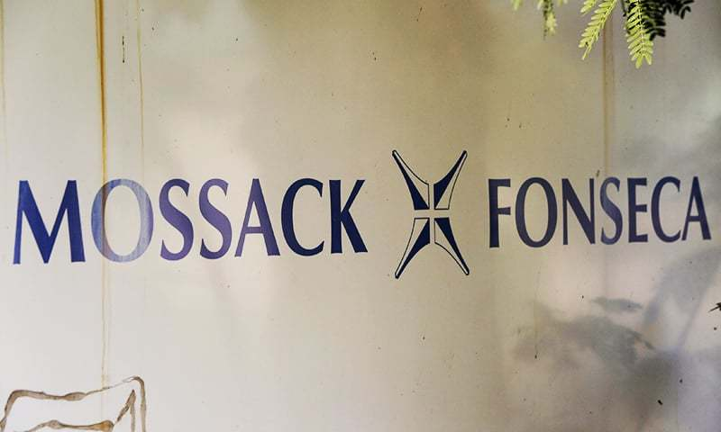 Panama Papers Reveal Elite's Tax Havens
