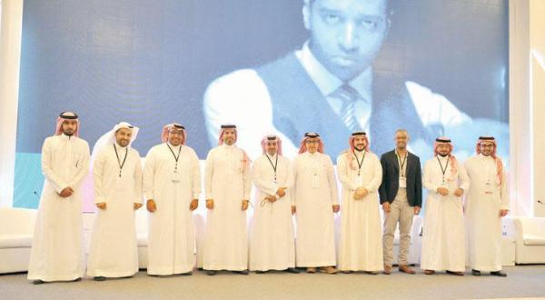 2.5-Billion-Dollar Investment in the Saudi Audiovisual Media Sector