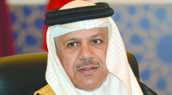 Al-Zayani for Asharq Al-Awsat, US-Gulf Summit to Discuss Iranian Support for Terrorism