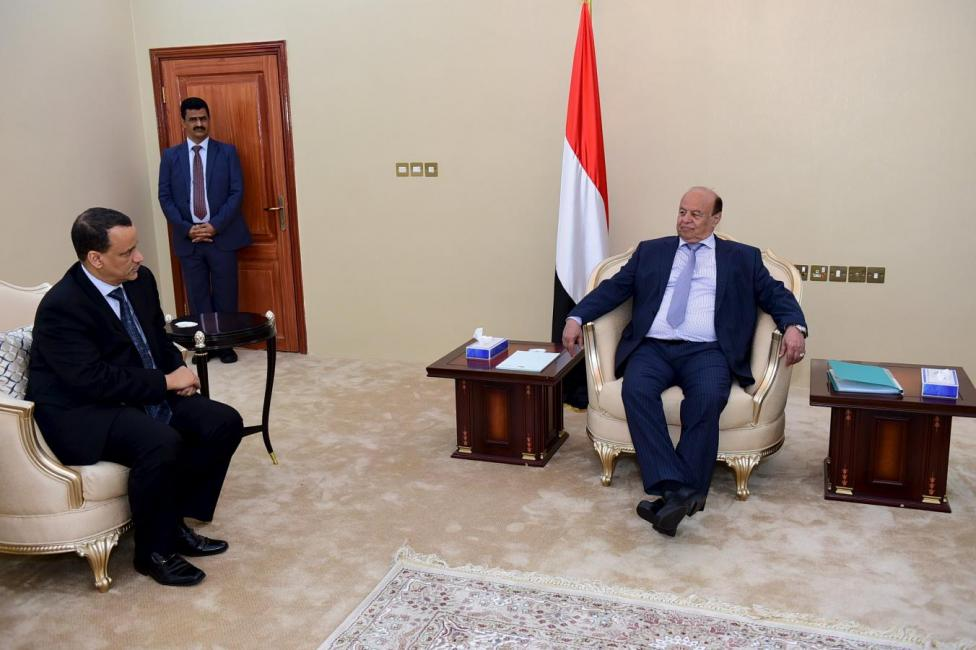 Houthis Turn against Kuwaiti Mediation and Knock Over Peace Talks Agenda