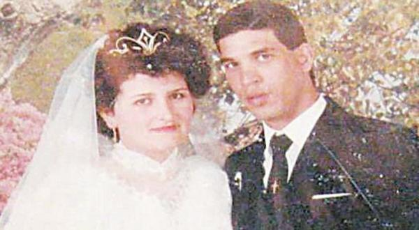 """Ex-Wife of the Egyptian Hijacker: """"Marriage was Darkest Chapter of my Life"""""""