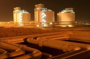 Iran Will not Attend Doha Oil Freeze Talks on Sunday