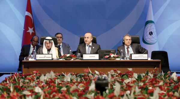 The Islamic Summit Will Promote the Islamic Alliance and Demand that Iran Stops Interfering