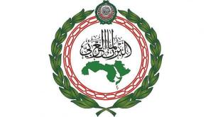The Arab Parliament Labels Hezbollah Terrorist Organization, Demands Iran to Cease Interventions