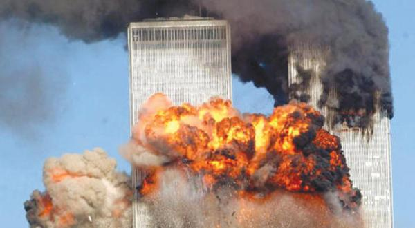 Two Chairmen of the 9/11 Commission Rebut Allegations Linking Saudi to the Attacks