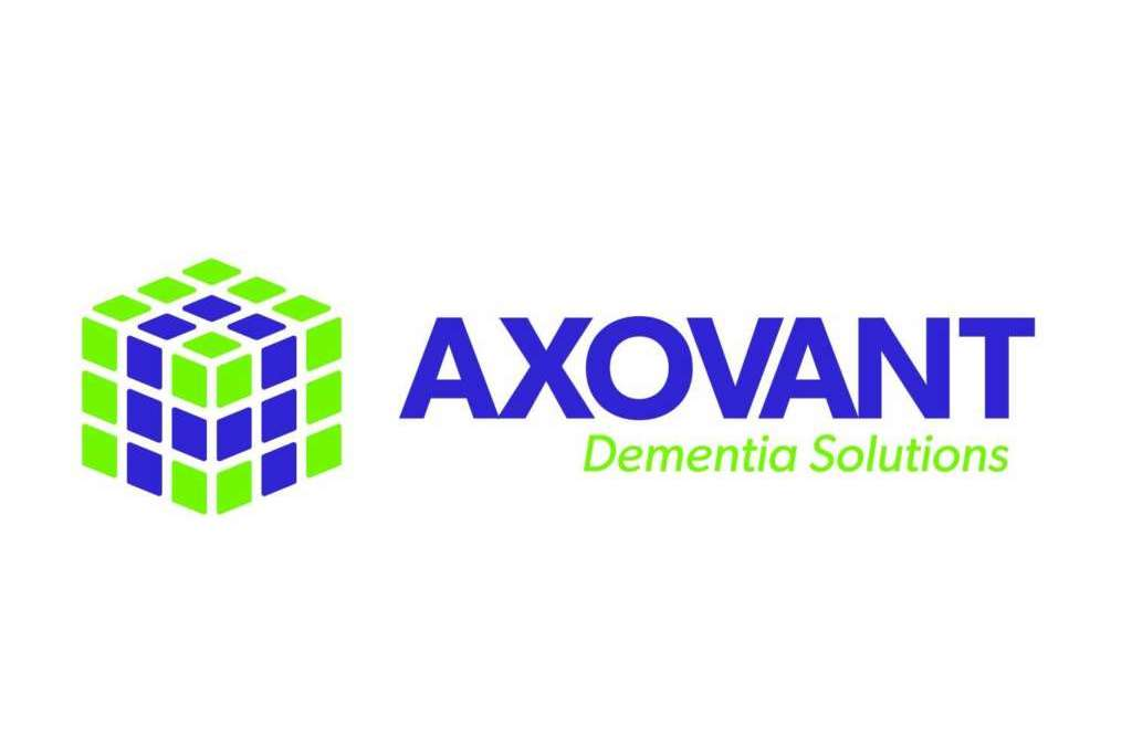 Acadia Drug Approval Could Clear Way for Axovant Dementia Therapy