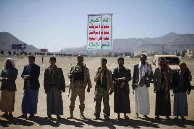 Intensified Gulf and International Efforts to Salvage Yemeni Peace Talks