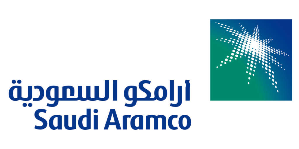 Aramco: From an Oil Titan to a Diversified Conglomerate