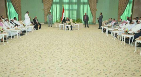 Yemen Consultations: Breakthrough Follows Stumbling Blocks