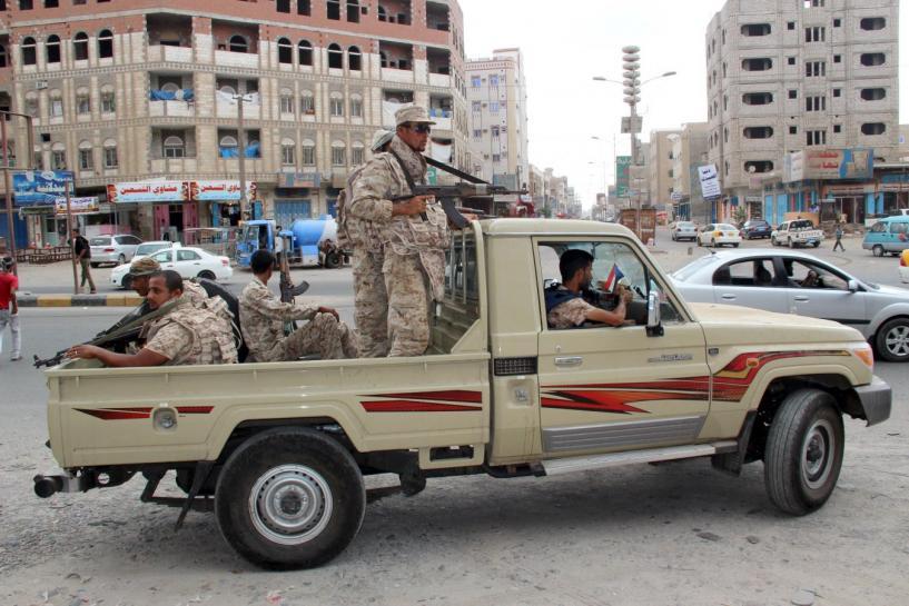 Yemeni Army Kills Thirteen Militants in Raid