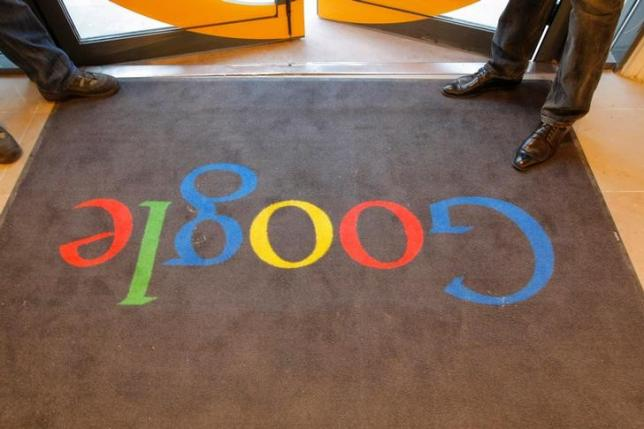 French Finance Minister Rules Out Google Tax Deal, More Firms Could Be Targeted