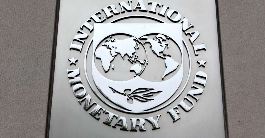 IMF Reliefs Chronic Struggles of Iraq