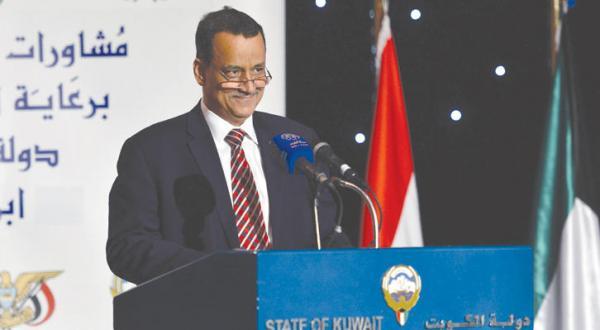 Strange Houthi List Includes Saleh's Son and Dead Prisoners