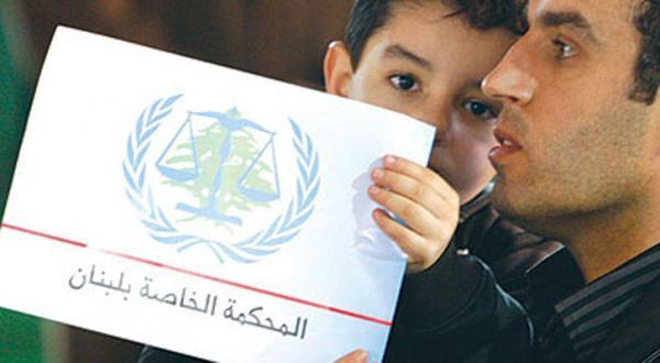 Hariri Tribunal: Badreddine is Not Dead Unless Proven Otherwise