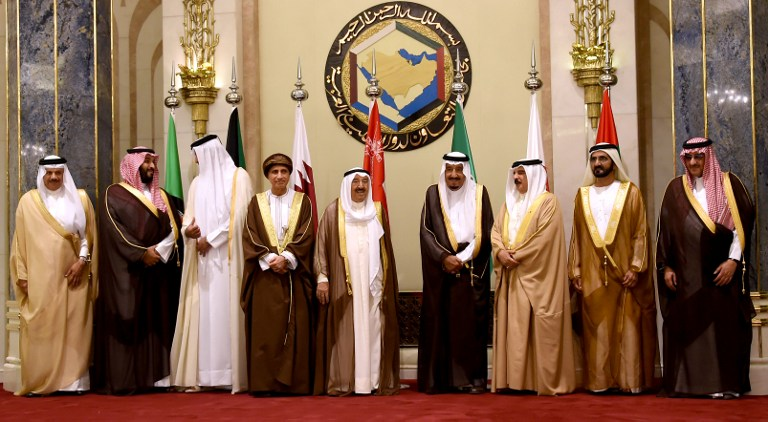 GCC Countries Seek to Enhance Skills in Private Sector