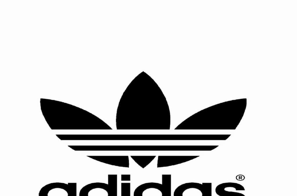Adidas to Pay up to Renew Germany Soccer Sponsorship -Sport Bild
