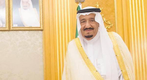 King Salman: We are Keen to Achieve Arab and Islamic Unity