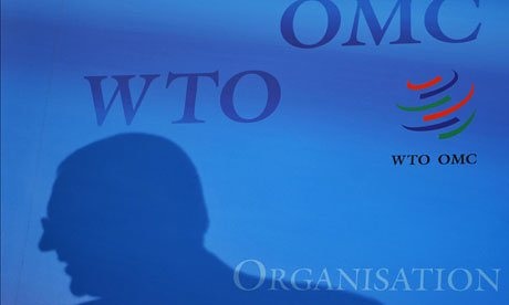 Sudanese Ministerial Delegation to Visit Geneva to Accelerate Membership in WTO