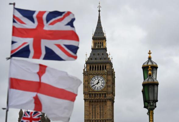 Opinion: UK – A Suicidal Referendum and Failed Leaderships