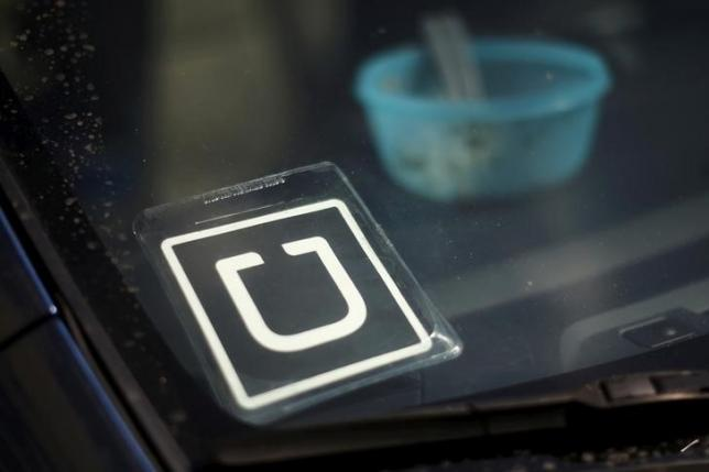 U.S. Judge Probes Uber over Allegations of Fraud in Antitrust Case