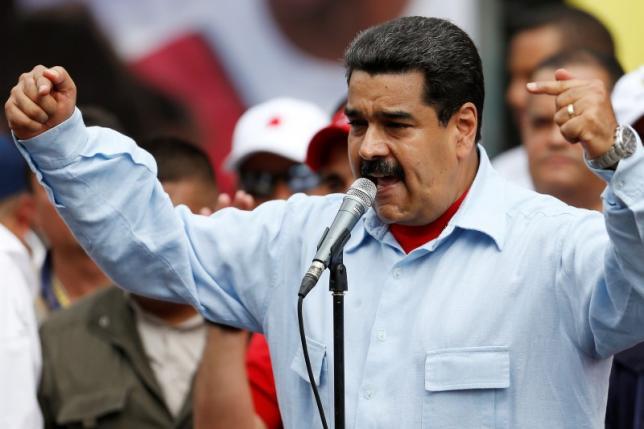 Brazil Considers Blocking Venezuela from Mercosur Presidency: Source