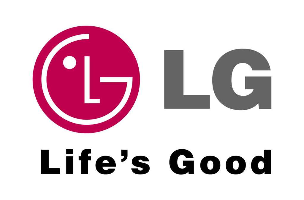 LG Electronics Launches 'Mosquito Away TV' in India