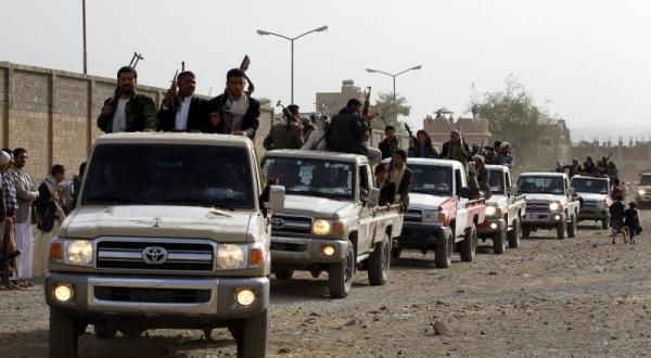 Houthi Split Throws Kuwait Consultations Into Chaos