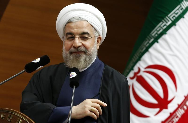 Iran Shuts Down Newspaper over Revolutionary Guards Complaint