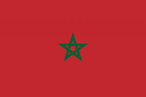 Moroccan Intellectuals