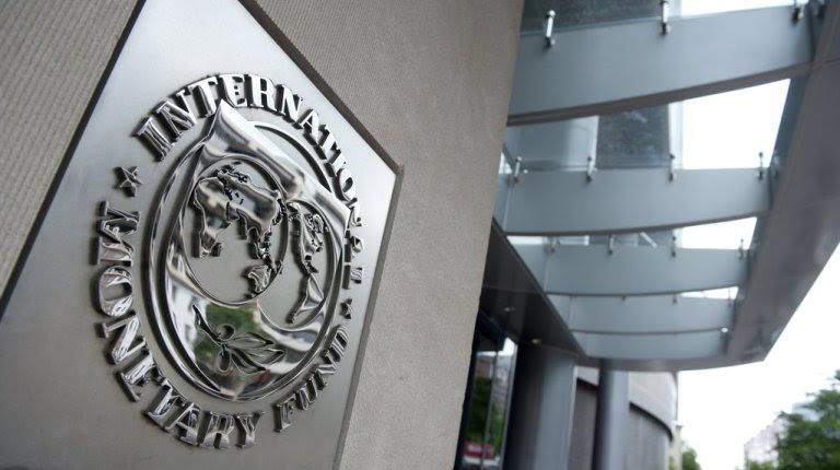 IMF in Political Bind over New Greek Bailout
