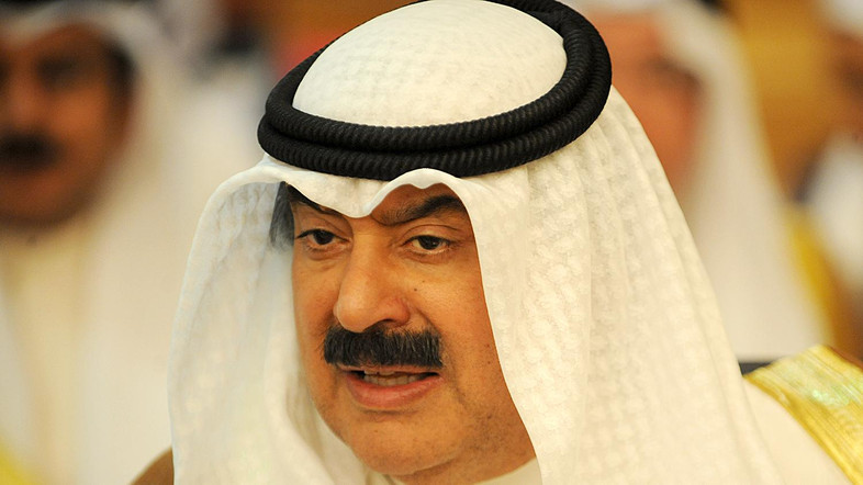 Kuwait: Dialogue with Iran is Possible as Long as Sovereignty is Respected
