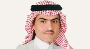 Saudi Ambassador to Iraq Thamer al-Sabhan