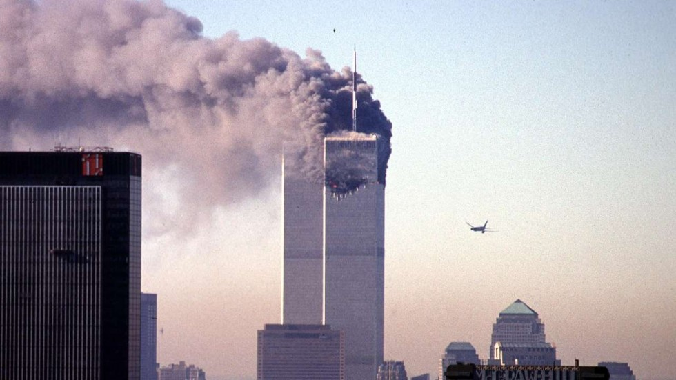 28-Secret Pages Reveal no Saudi Ties to 9/11